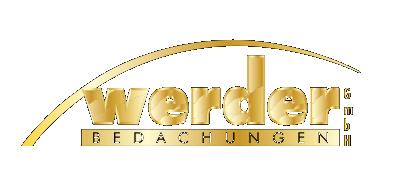 Werder-Bedachungen